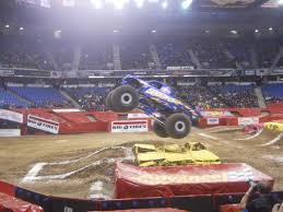 monster truck show schedule 2014 win tickets all new monster jam competition comes to sacramento