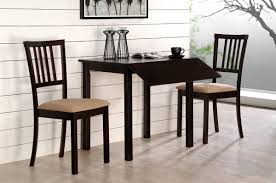 Space Saving Kitchen Furniture by Genial Small Kitchen Tables Are A Sign Of Happiness U2013 Designinyou