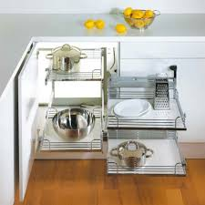 Find This Pin And More On Cabinet Accessories Kitchen Cabinet - Kitchen cabinet accesories