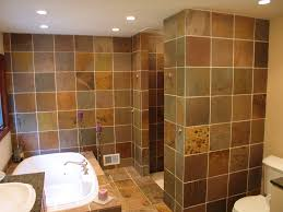 Shower Designs For Small Bathrooms Shower Tile Designs For Small Bathrooms Home Design Minimalist
