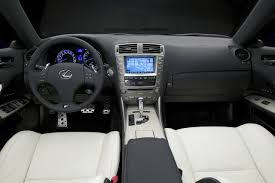 lexus vancouver hours lexus is 250 vs is 350 vehicles suv sell engine toyota
