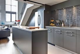 25 loft kitchen design ideas 2006 baytownkitchen loft kitchen design ideas with backsplash and wall design