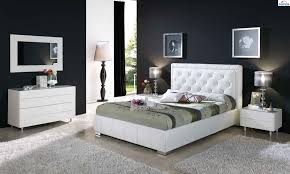 Contemporary Italian Bedroom Furniture Modern Contemporary Bedroom Furniture Sets Video And Photos