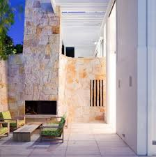 exterior design exotic exterior home design with halquist stone