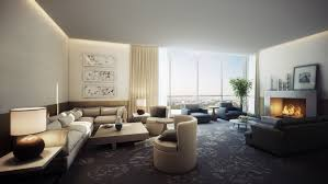 Windows Treatment Ideas For Living Room by Furniture Fabric Window Treatments Small Room Furniture French