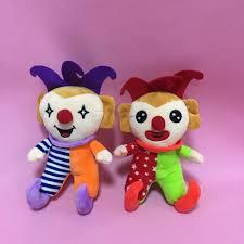 halloween kids gifts popular kids happy clowns buy cheap kids happy clowns lots from