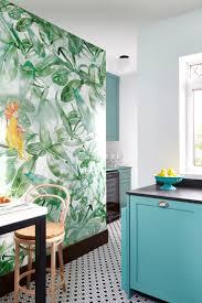 best 25 wallpaper toronto ideas on pinterest love realty one