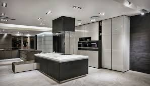 Kitchen Cabinets South Africa by Kitchen Kitchen Countertops Luxury Kitchen Cabinets Brands