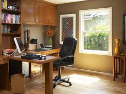 office design office designs built in home office designs home