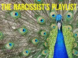 Mirror Mirror On The Wall Rap Song The Narcissist U0027s Playlist 59 Songs On Arrogance And Self Love