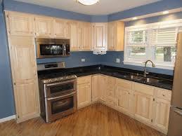 kitchen design light wood cabinets kutsko kitchen