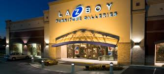 Lazy Boy Furniture Outlet Retail Archives Maxus Construction
