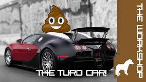 Bugatti Veyron Engine Price Bugatti Veyron Is A Crap Car Youtube