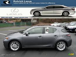 lexus ct200h forum uk lexus ct 200h japan exterior color options lexus ct 200h color