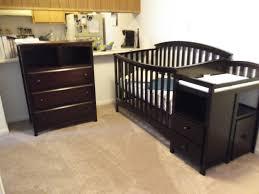 Legacy Convertible Crib by Convertible Crib With Changing Table Alternatives U2014 Thebangups