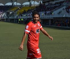 Fernando Saavedra