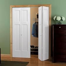 masonite doors interior image collections glass door interior