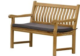Discount Teak Furniture The Beauty Of Teak Benches Teak Patio Furniture World