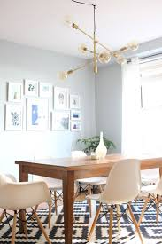 best 25 modern dining room sets ideas on pinterest mid century best 25 modern dining room sets ideas on pinterest mid century dining set modern dining sets and midcentury lamp sets