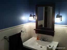 Design My Bathroom Online by Creative Design Room 3d Online Free For Modern Interior Bathroom
