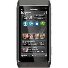 Popular Apps for for Nokia Symbian ^3 and ^4