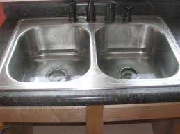 bathroom sink clogged home design ideas and pictures