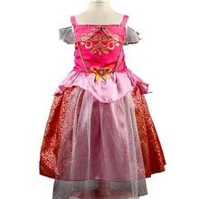 Aurora Halloween Costume Princess Aurora Dress Promotion Shop Promotional Princess