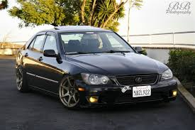 2002 lexus is300 for sale in bc is300 thread