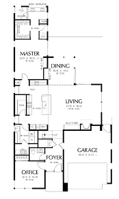 15 best floor plans images on pinterest country house plans