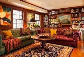fresh diy diy small home library decorating ideas 12187