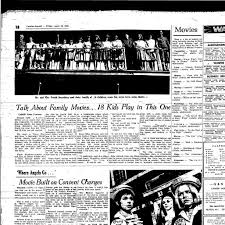 Courier Journal   Rochester  N Y        current  April              NYS Historic Newspapers