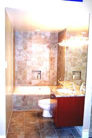 Small Bathroom Ideas Uk 100 Small Bathroom Bathtub Ideas Shower Room Small