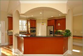 Paint Colors For Kitchen Walls With Oak Cabinets Honey Oak Cabinets Wall Color Home Design Ideas