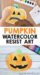 halloween arts and crafts ideas 23783 best kids crafts activities learning images on