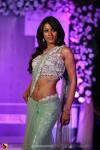 Barkha Bisht Hot Pic #8 – SunoGaane.