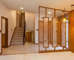 image result for tension room divider furniture 60 u0027s wonderful