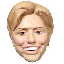 obama halloween mask sales katy perry and orlando bloom are totally unrecognizable as bill