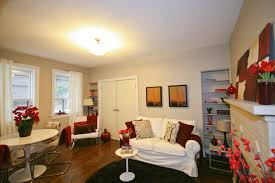 apartments for rent george brown college timbercreek