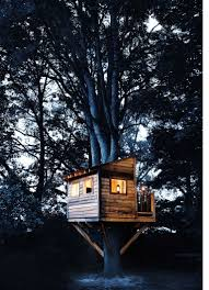 how to build a treehouse for your backyard diy tree house plans