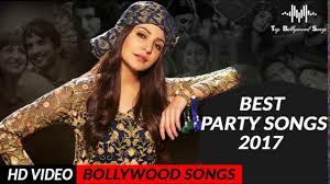 new dj mashup 2017 best bollywood mashup hindi mashup songs