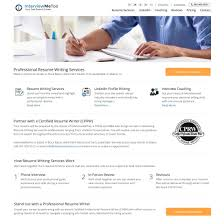 Resume Writing Assistance Professional Resume Writing Services Boca Raton West Palm Beach