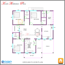 Online Floor Plan Designer Free Online House Plan Designer House Plans