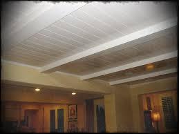 basement ceiling tiles project modern ceiling design stylish