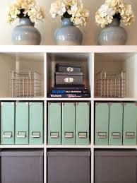 Cube Storage Shelves I Really Want One Of These Big Cube Storage Shelves For The Office