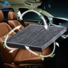 lexus rx330 evaporator compare prices on toyota air conditioning filter online shopping