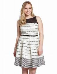 b plus size dating  b     b Plus Size dating  b    Pinterest    b Plus size  b  and  b Dating  b  Pinterest Visit our online  b plus size  b