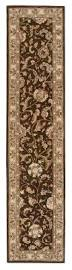 Capel Rug Sale Nourison 2000 2206 Brown Area Rug Free Shipping