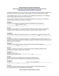Resume Bartender  resume chronological bartender resume template