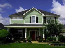 inspirations exterior paint color best collection also for house