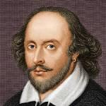 Risultati immagini per shakespeare